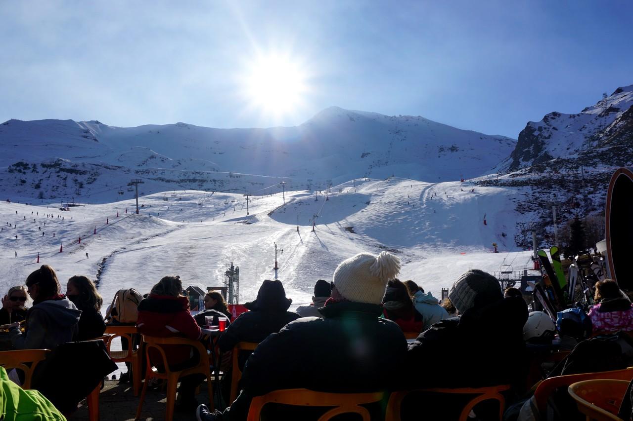 piau-engaly-station-ski-pyrenees-blog-bordeaux-couple-bonnes-adresses-week-end-en-amoureux-02