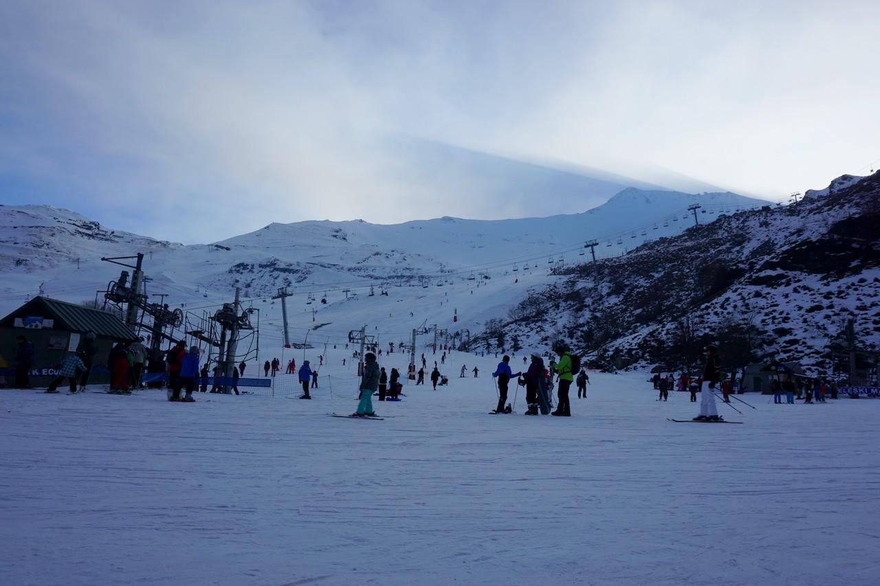 piau-engaly-station-ski-pyrenees-blog-bordeaux-couple-bonnes-adresses-week-end-en-amoureux-03