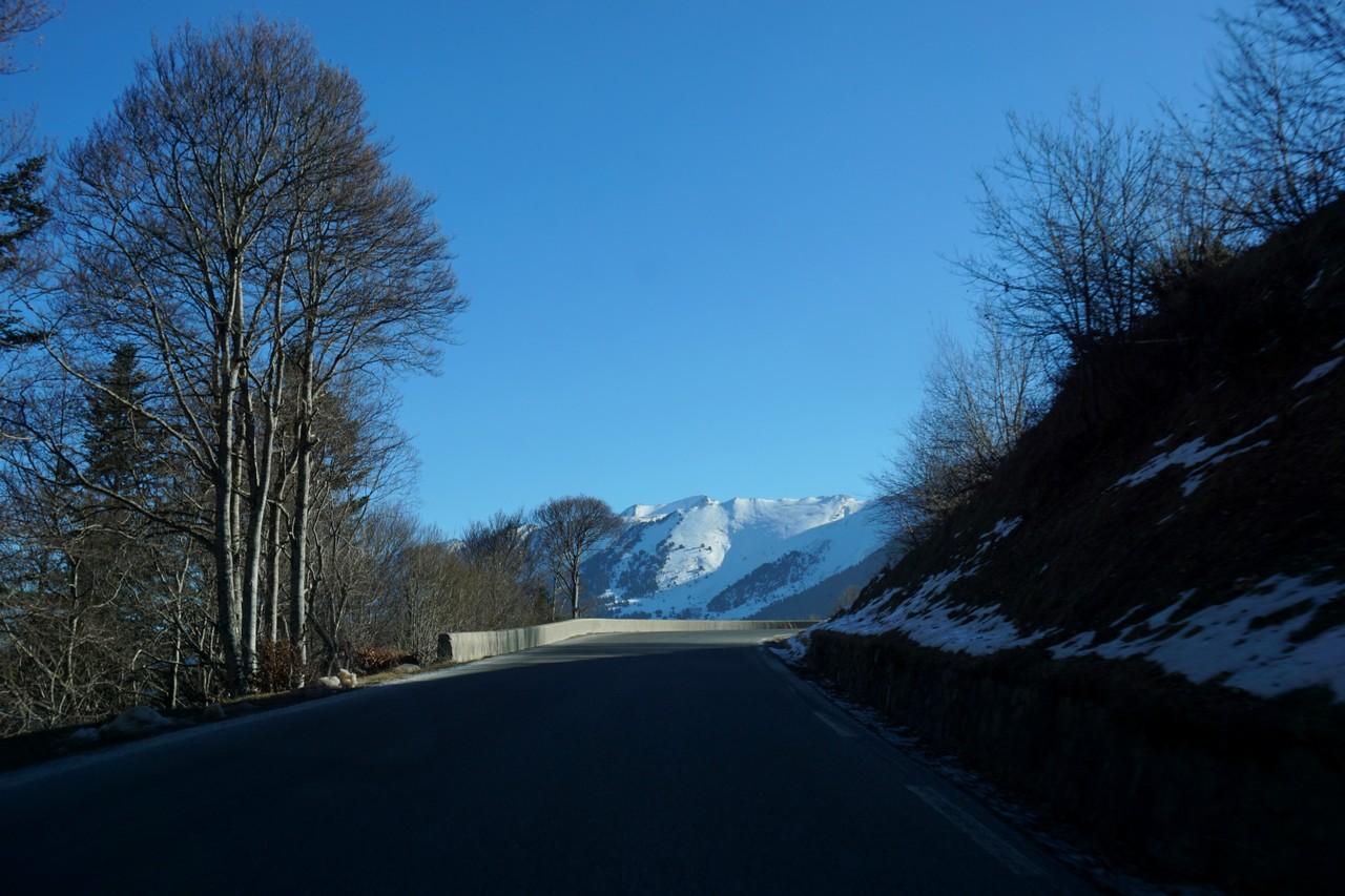 piau-engaly-station-ski-pyrenees-blog-bordeaux-couple-bonnes-adresses-week-end-en-amoureux-04