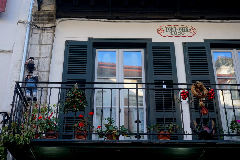 week-end-a-saint-jean-de-luz-pays-basque-noel-decembre-2016-blog-bordeaux-couple-13