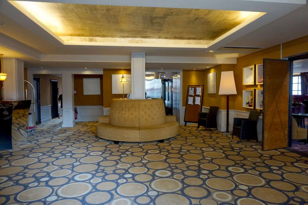 GRAND TONIC HOTEL BIARRITZ OU DORMIR PAYS BASQUE HOTEL 4 ETOILES BLOG BONNES ADRESSES COUPLE BORDEAUX CORSE WEEK END EN AMOUREUX 03