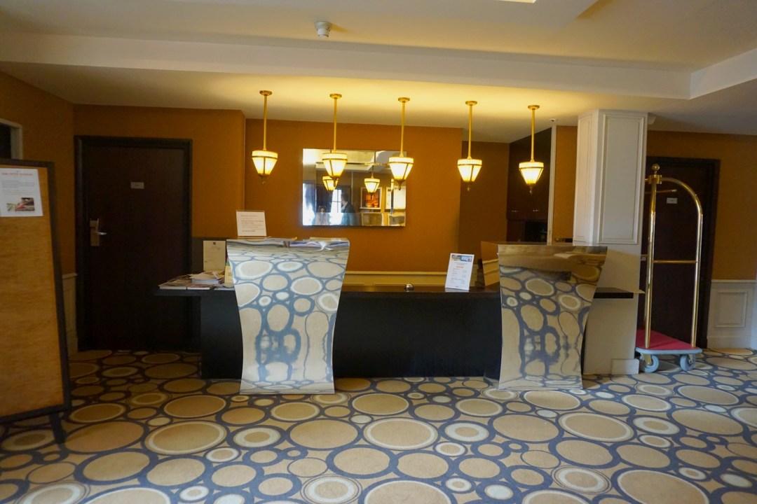 GRAND TONIC HOTEL BIARRITZ OU DORMIR PAYS BASQUE HOTEL 4 ETOILES BLOG BONNES ADRESSES COUPLE BORDEAUX CORSE WEEK END EN AMOUREUX 04