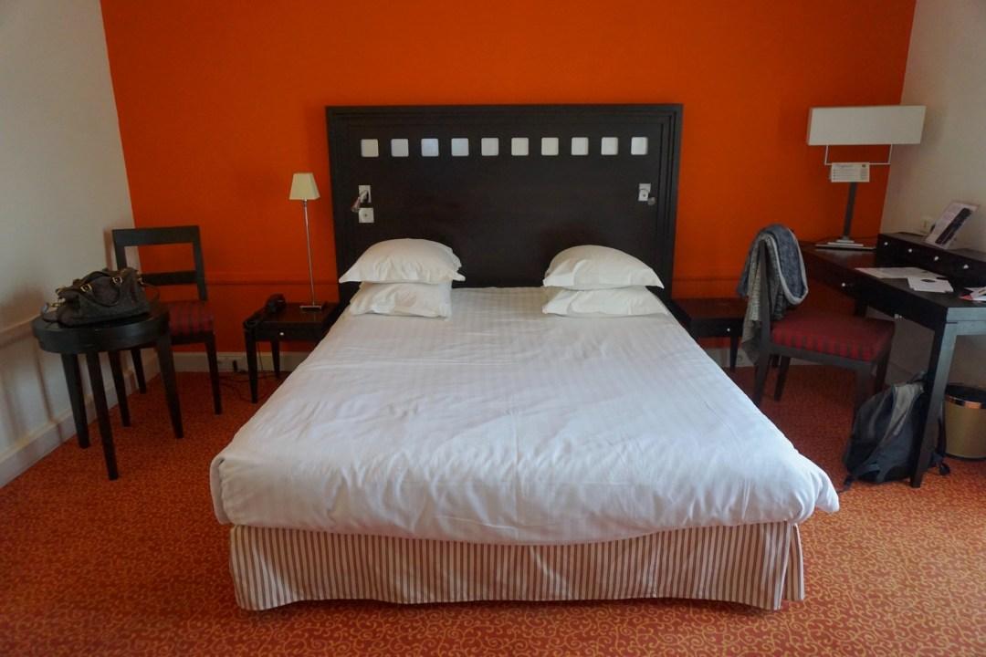 GRAND TONIC HOTEL BIARRITZ OU DORMIR PAYS BASQUE HOTEL 4 ETOILES BLOG BONNES ADRESSES COUPLE BORDEAUX CORSE WEEK END EN AMOUREUX 07