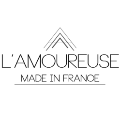 l'amoureuse made in france