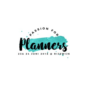 Passion for Planner Event