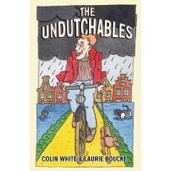 Undutchables