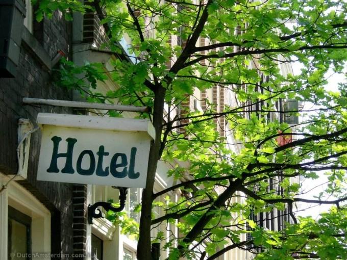 Airbnb in Amsterdam   DutchAmsterdam com