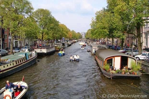 houseboats_prinsengracht_amsterdam-DA