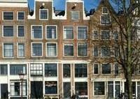 Kattenburg, Amsterdam