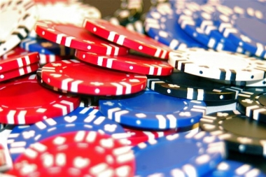 The Netherlands working closely with Casinos and Gaming Boards