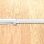 BREAD KNIFE 6INCH