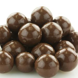 Milk Chocolate Peanut Butter Malt Balls 1lb