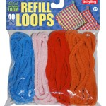 NEW LOOP REFILL