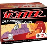 SLOTTER Coin Game Box Set