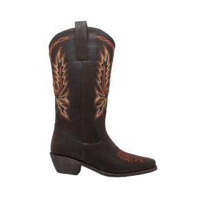 AdTec Women Boots #8616