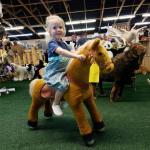 PonyCy2