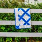 Amish and Mennonite Made Quilts – Pie ala Mode