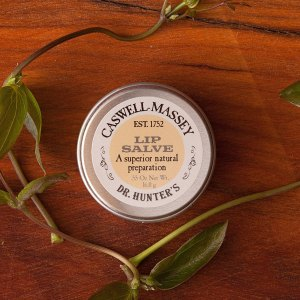 Dr. Hunter Lip Salve