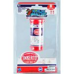 World's Smallest Tinker Toy by Super Impulse