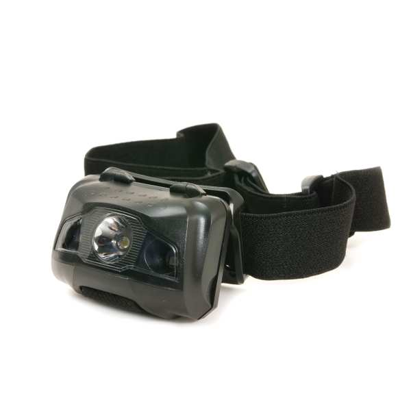 Adventurer's Headlight by House of Marbles