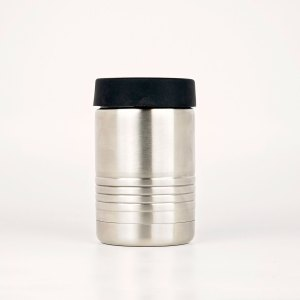 Stainless Steel Koozie