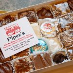 Pipers-Chocolate-Asst-box-1