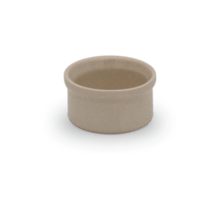 Ohio Stoneware Ramekin