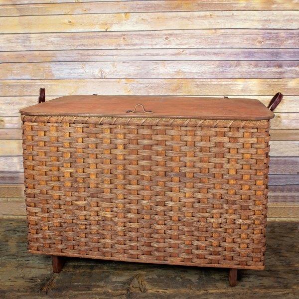 blanket-basket-with-lid-brown-l-1