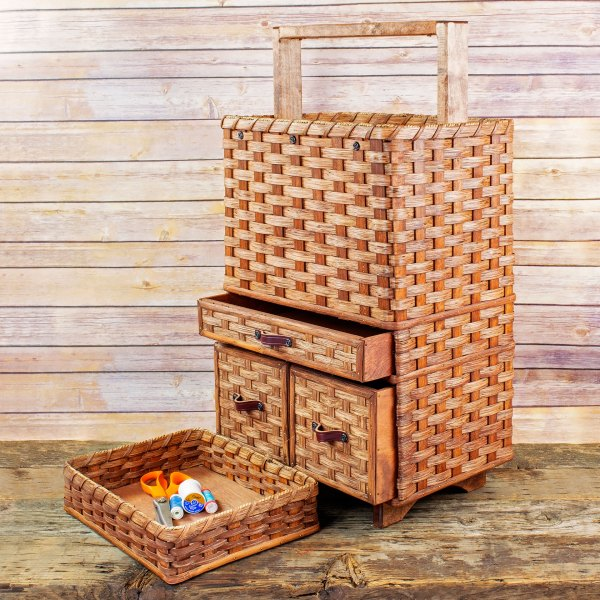 craft-cart-basket-brown-1