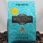 grand-marceline-peppermint-pig-ground-coffee