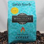 grand-marceline-santas-favorite-ground-coffee