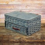 sewing-chest-with-drawer-basket-gray-l-1