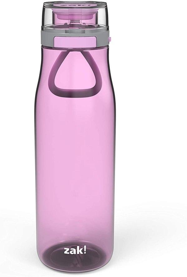 29oz vacuum Kiona Water Bottle (Lilac)