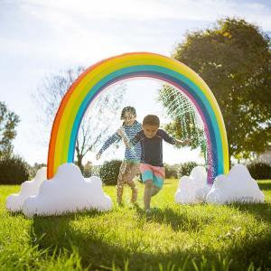 Hearthsong-Rainbow-Sprinkler