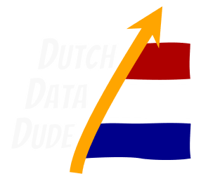Dutch Data Dude