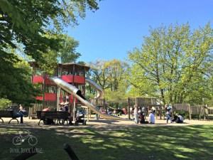 Hamburg Park