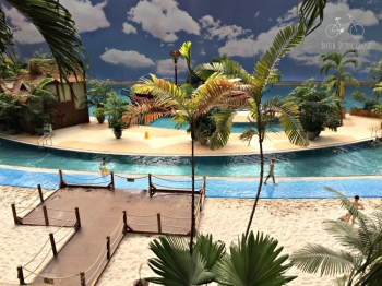 Tropical Sea Tropical Islands