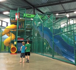 Weert Indoor Playground