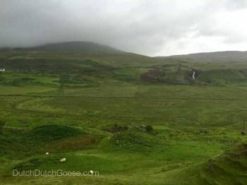 Scotland034
