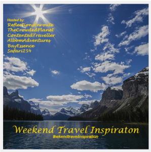 weekend-travel-inspiration1