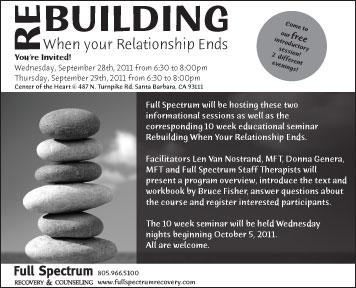 FSR_rebuild