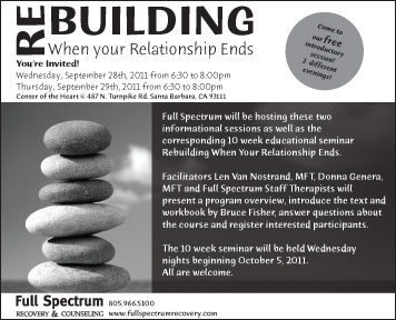Workshop Ad