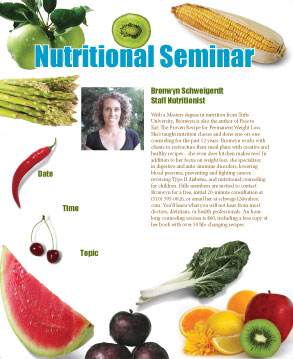 TheHills-nutrition
