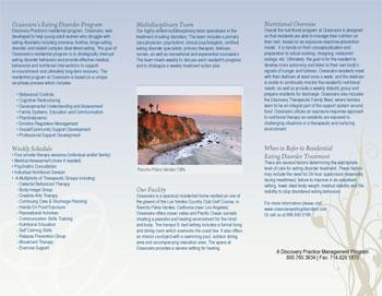 oa-brochure4