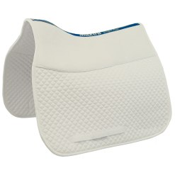Maxtra Dressage Pad by comfort plus