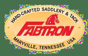 Fabtron Saddlery & Tack logo