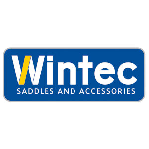 Wintec Saddles logo