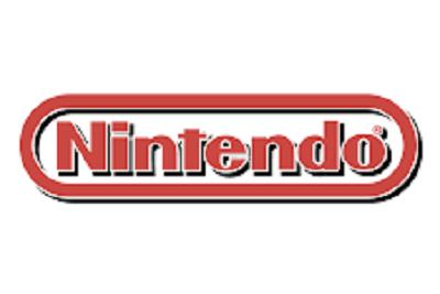 Manuals Gameboy Color