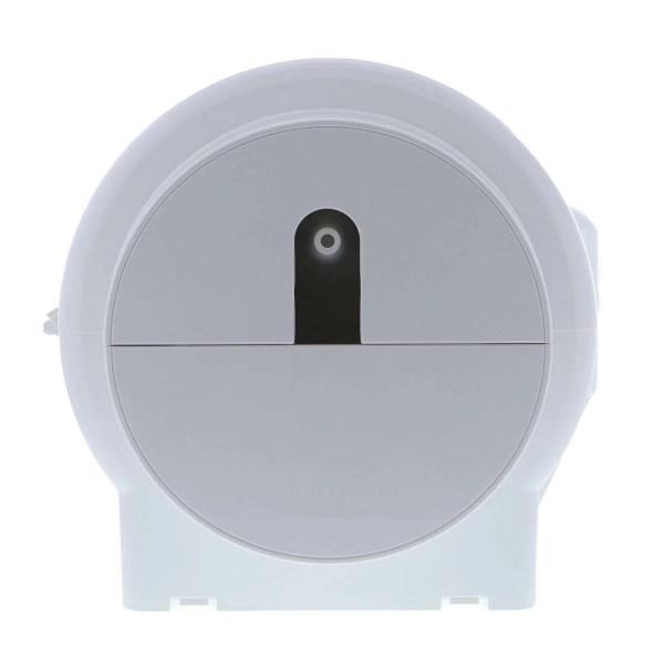 Germ-Away Dispenser top
