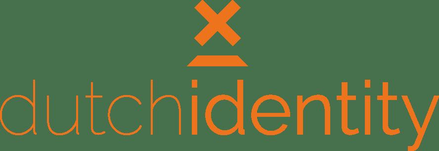 Logodutchidentity2x Dutch Identity Ontwerpt